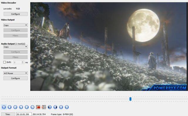 File:MoonP1.jpg