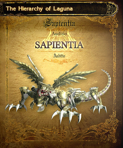 Sapientia Page 2