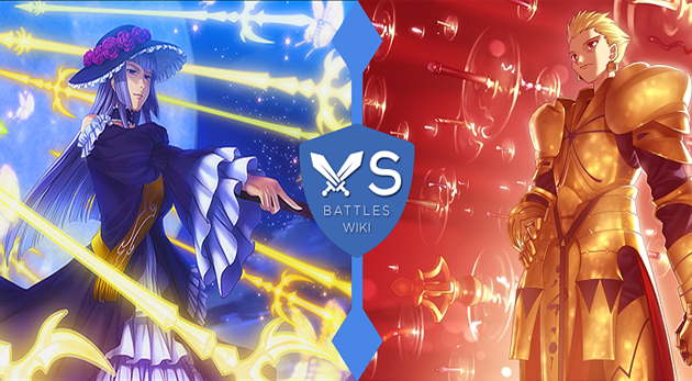 File:Virgilia vs Gilgamesh 2.png