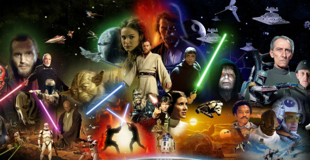 File:Star war.jpg