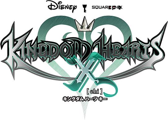 File:Kingdom Hearts chi Logo KHX.png