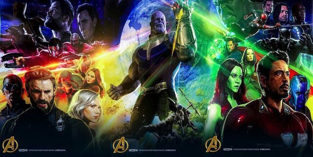 File:AvengersPoster.jpg