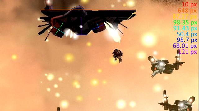 File:Episode 6 - Ishiyama destroys a floating platform.png
