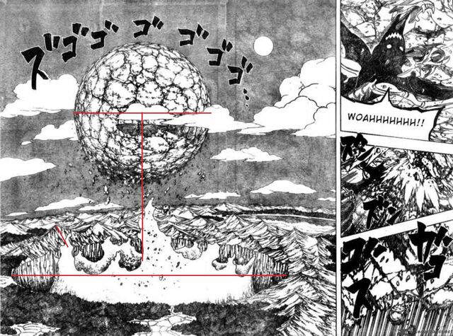 File:Naruto-8809.jpg