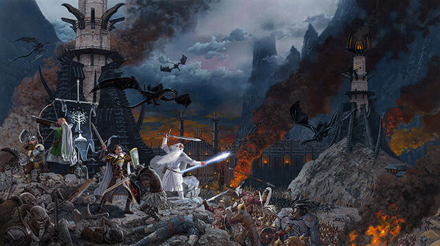 File:Battle of the black gate.jpg