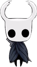 File:Hollow Knight.png