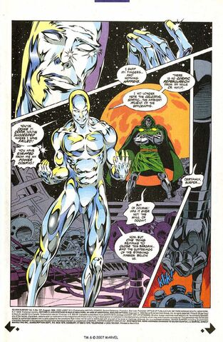 File:Silver Surfer and Doombot 3.jpg