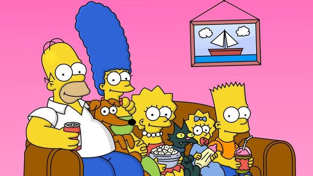 File:The Simpsons verse page.jpg