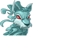 File:Ghost Lupe.png