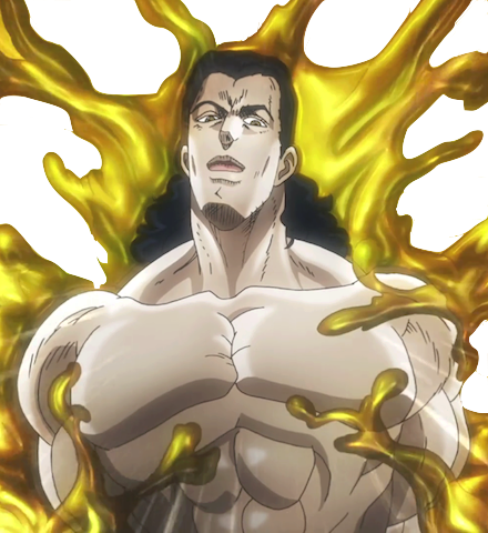 File:Rubber Soul Anime.png