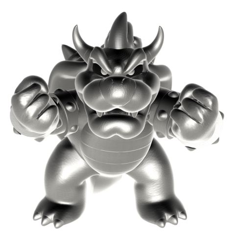 File:Smbz metal bowser render by nibroc rock-d9n9r97.png
