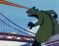 200px-HB Godzilla Laser Vision