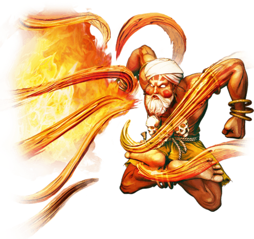 File:Street-fighter-5-characters-dhalsim-section-one-two-column-02-ps4-eu-09feb16.png