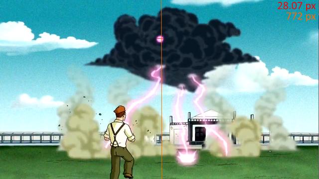 File:Episode 10 - Distance the lightning traveled.png