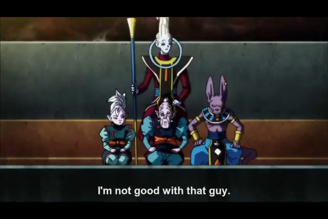 File:Beerus and Quitela.png