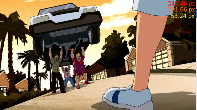 File:Episode 4 - Three Limaxes lift a car.png
