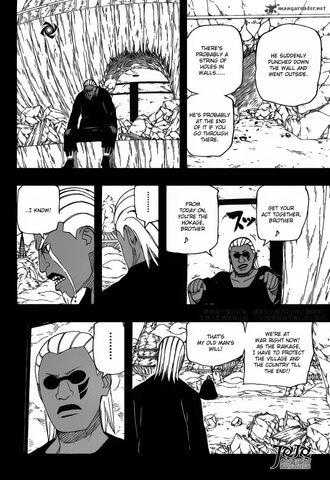 File:Naruto-2414159.jpg