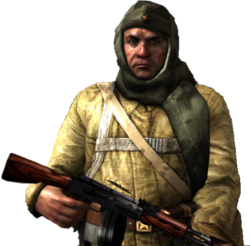 File:Nz nikolai wielding a ak 47 with a round ammo clip by josael281999-d7q6607.png