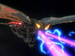 GVM-Battra Fires Prism Beams-2