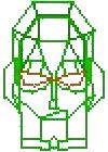 Green Sigma Virus