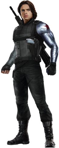 File:Captain america civil war winter soldier 01 png by imangelpeabody-d9xd96h.png