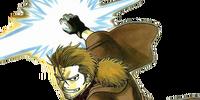 Hajime Obi