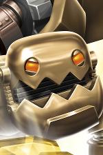 Jawbreaker Profile
