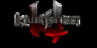 Killer Instinct (universe)
