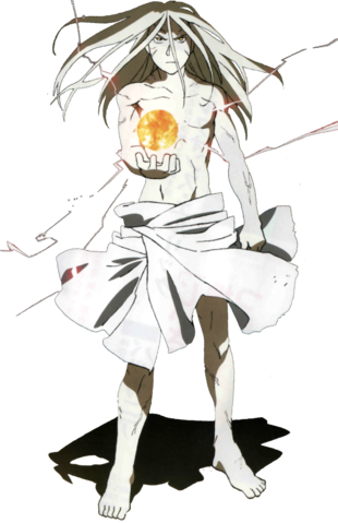 File:Father (God Form).png