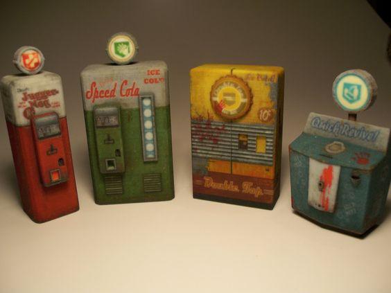 File:Perk Machines.jpg
