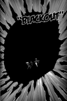 GowtherBlackout
