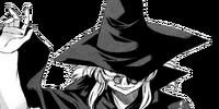 Witch (Zero In)