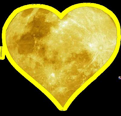 Kingdom hearts yellow by mickey103-d4u31ew
