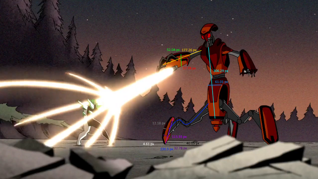 File:Episode 1 - Size of Vilgax's Drone.png