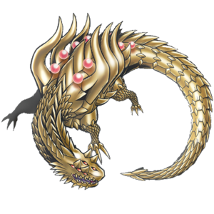 Huanglongmon3