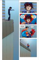 All-Star Superman - 05