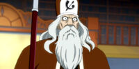 Faust (Fairy Tail)