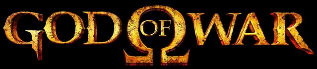 File:God of War Greek.png