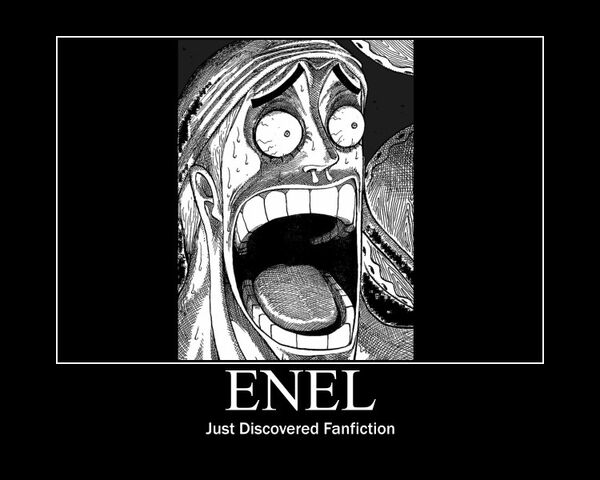 File:Enel Discovers Fanfiction.jpg