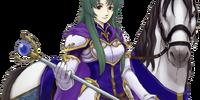 Cecilia (Fire Emblem)