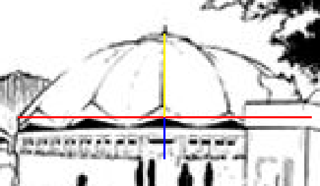 File:Dome Volume.png