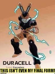 File:Duracell.jpg