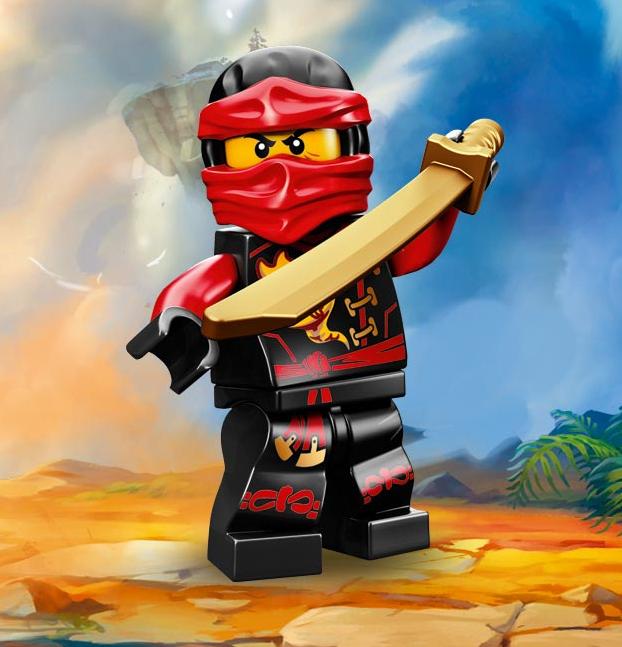 Kai ninjago vs battles wiki fandom powered by wikia - Ninjago vs ninjago ...