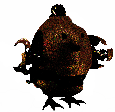 File:Chicken Robot 5.png