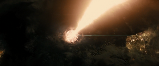 File:Stryker Explosion Above.png