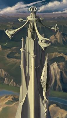 File:Thanatos tower.jpg