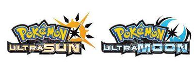 Pokemon-ultra-sun-e1496762046443