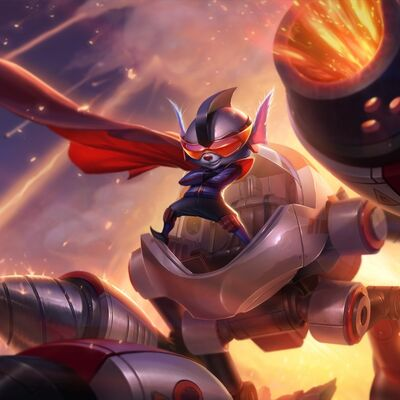 Rumble SuperGalaxySkin2