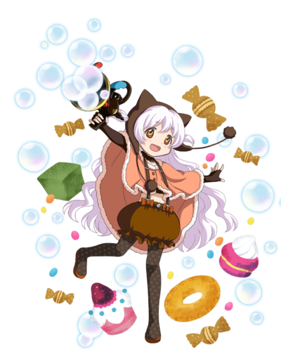 Nagisa-Momoe