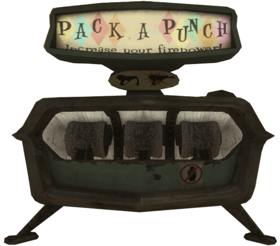 File:Pack-a-Punch.png